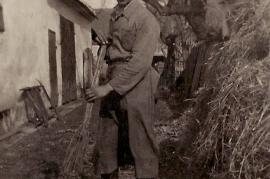 1950er  Lunsch 22AH