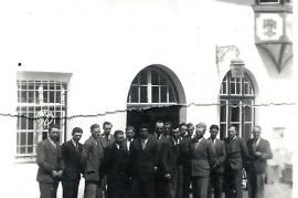 1950er 45NH