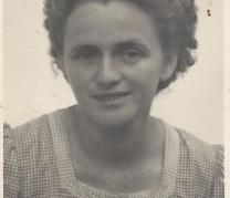 1950er E. Fischer 46FR