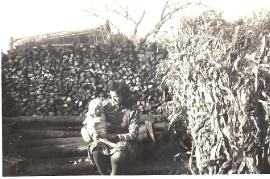 1950er Fr. Nitschinger 47NH