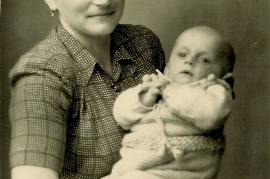 1949 K. Amri, H. Amri 5AH