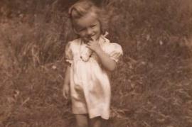 1950er G. Toth (Reif) 5FR