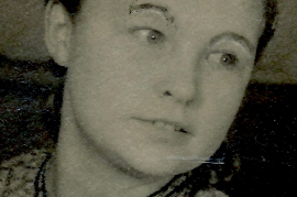 1950er  M. Dürr 63RW