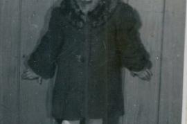 1949  A. Dürr 65RW