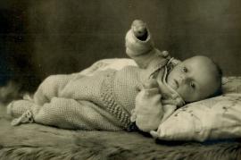 1949 H. Amri 6AH