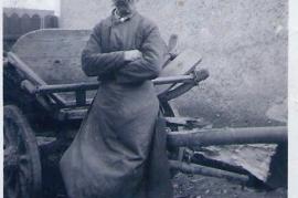 1950er A.Zechmeister 6PA