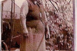 1950er Fr. Pittnauer 82PI
