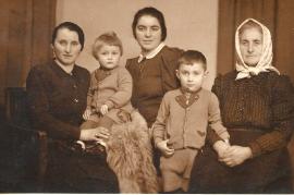 1950er Amri 11AM