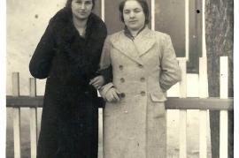 1950er 16AM
