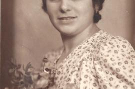 1950er Fr.Turek, 24AM
