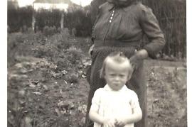 1950er 30AM