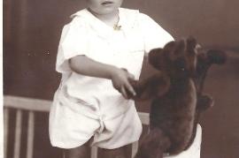 1950er Amri 6AM