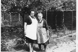 1950er Hafner-Koppitsch