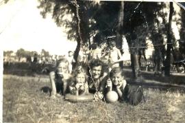 1960 unbekannt 10ZA