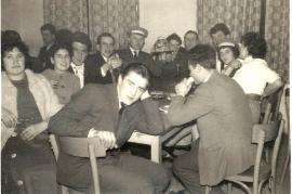 1959 Silvester J. Schmidt u. Co. 13ZA