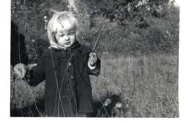 1960 unbekannt 13ZJ