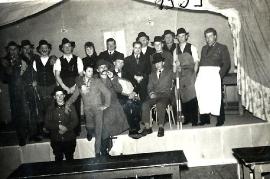 1959 Theatergruppe Zurndorf 15SH