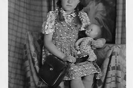 1956 Koelbl
