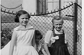 1956 Beksits_Koelbl