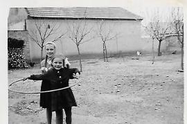 1958-Koelbl-Winter