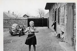1958-Koelbl-Winter_2