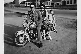 1958_Heini