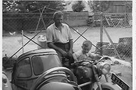 1960 Zeugner_1