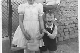 1960 Zeugner