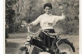 1957 Horwath Eva Neustiftgasse 5 3MEE