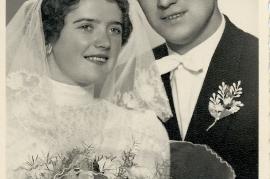 1958 Hanni, Richard Schusterreiter 35SG