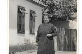 1957 Horwath Anna Neustiftgasse 5 2MEE