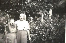 1960er  Fr. Meixner sen. Hr. Meixner sen.  43MF