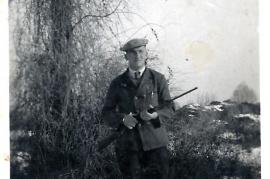 1960er Feda Milleschitz 59MP