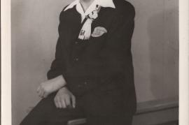 1960er  Sohn v. Kirschner Johann 66HW