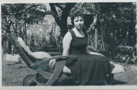 1958 A. Dürr 77RW