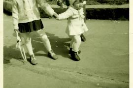 1956-1970