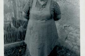 1959 M. Dürr 82RW
