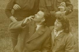 1959 unbekannt 84FM