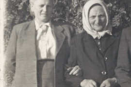 1957 unbekannt 88WB