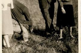 1959 J. Meixner, I. Toth 96FM