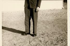 1959 J. Meixner 99FM