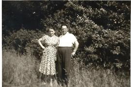 1957 M. Amri, P. Amri 122AM