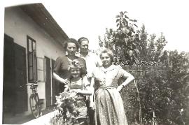 1958 A170