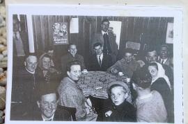 1956er im-GH