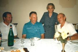 20MM  Geb. Fr. Schicker, K. Kuhne