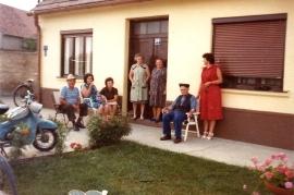 1980 Bankerlrunde Neusiedlergasse (2) 43So