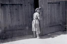 1956 M. Liedl Adamasch, 72LÖ