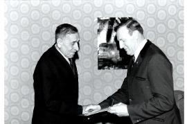 1974 Hr. Tustich, J. Zechmeister 7ZJ