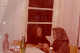 1976 Theresia Öller, Elisabeth Liedl 83LÖ