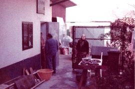 1983 Sautanz Macher Walter, Tith Maria sen,